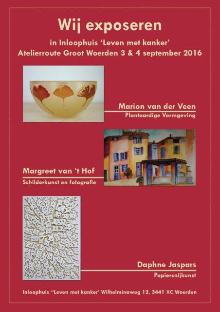 Atelierroute-2016-inloophuis