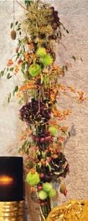 takkenbundel-herfst